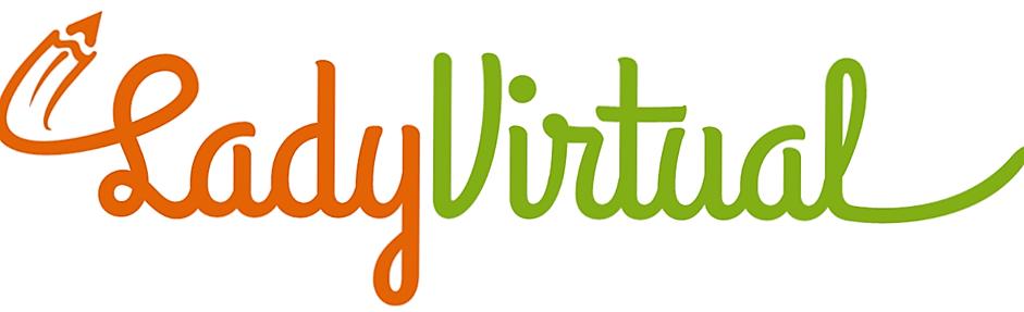 alenavorlickova-logo-ladyvirtual