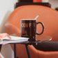 coffee-cup-1684640_1920-1