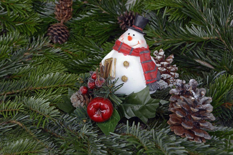 snow-man-1813807_1920
